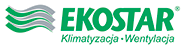 EKOSTAR - autoryzowany dystrybutor firmy DENCO.